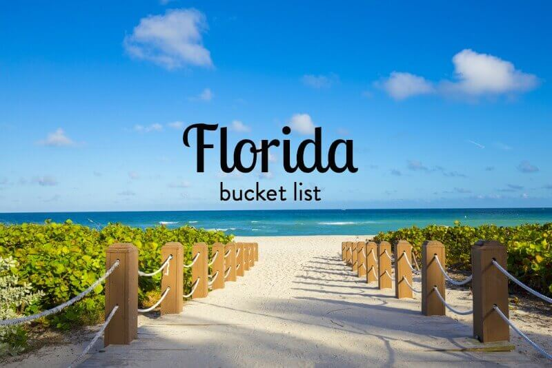 Things-to-do-in-Florida-bucket-list-2
