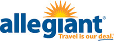 Allegiant - Travel is our deal.